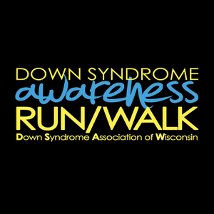 Central Wisconsin Down Syndrome Awareness Walk